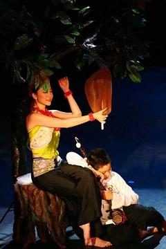 MỘT THỜI ÁO TRẮNG MỘNG TINH KHÔI  - Page 3 51EFDED955FA440CB9EA5E75295D641C