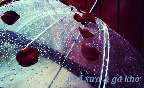 Chút lãng mạn trong mưa A1767417D0084CC6ADE60EFEB1E523DC